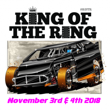 2018/2019 King of the Ring